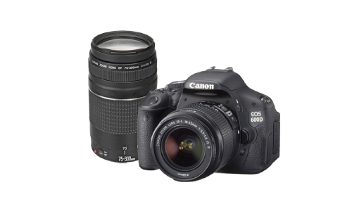 Canon D series | CANON | Products | CompuLife | Computer