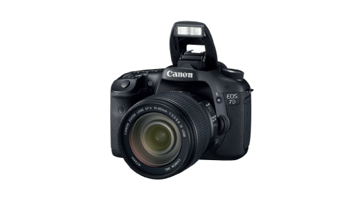 Canon D series   CANON   Products   CompuLife   Computer Shop   IT ...